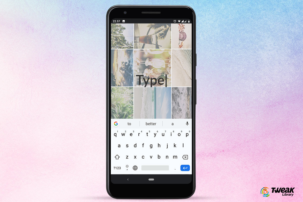 How To Add Text To Photos On iOS, Android, Windows And Mac