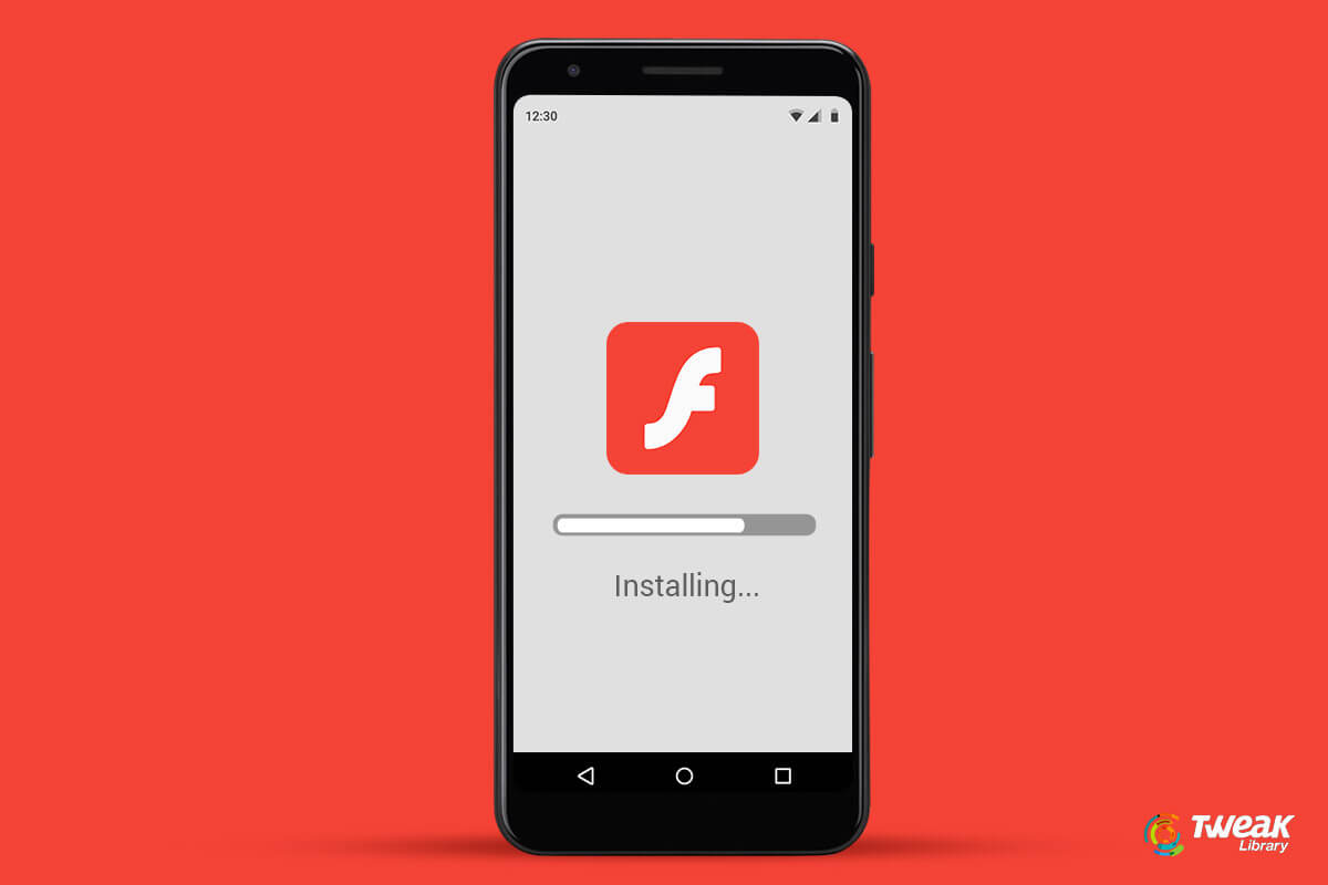 How-to-install-Adobe-Flash-player-on-Android