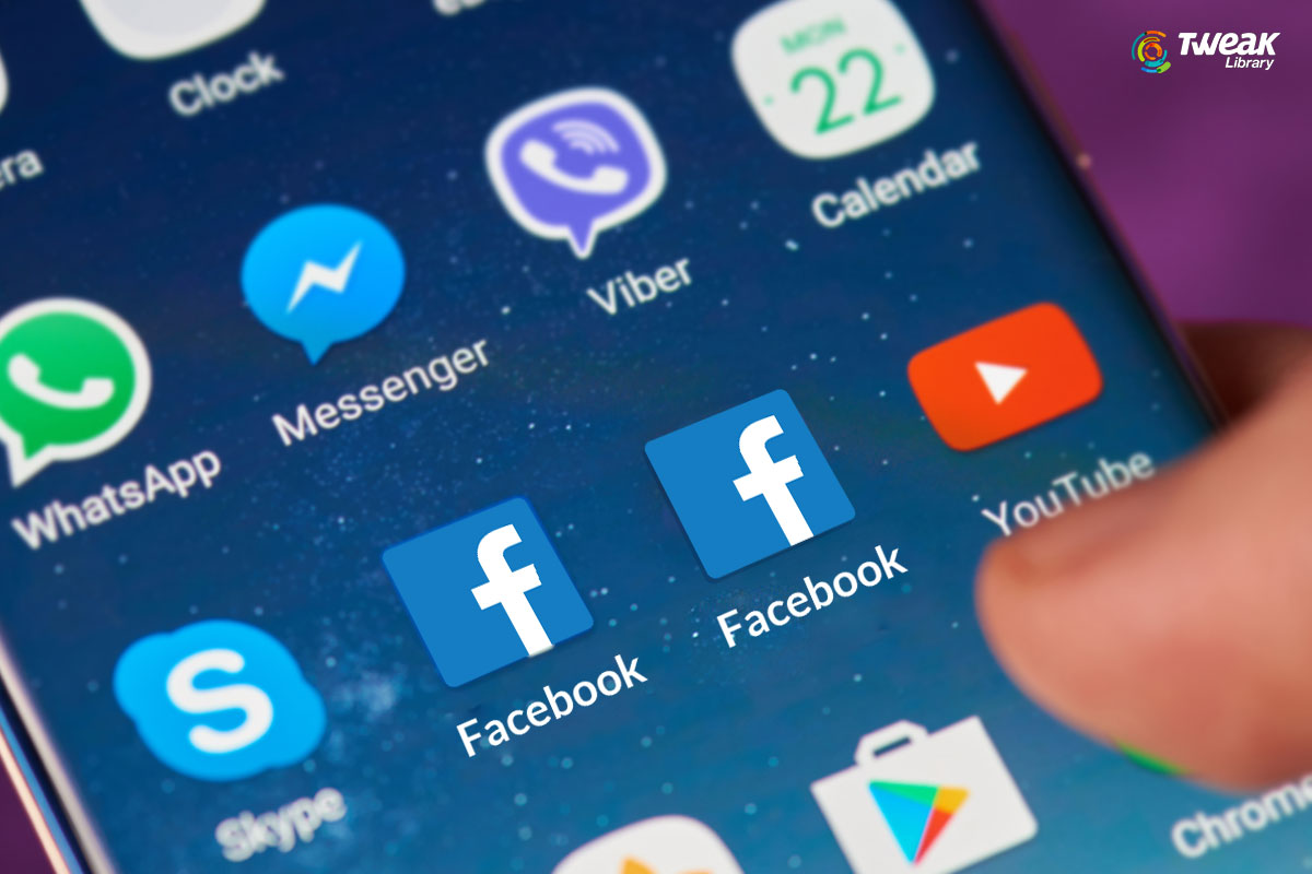 How-to-use-multiple-Facebook-accounts