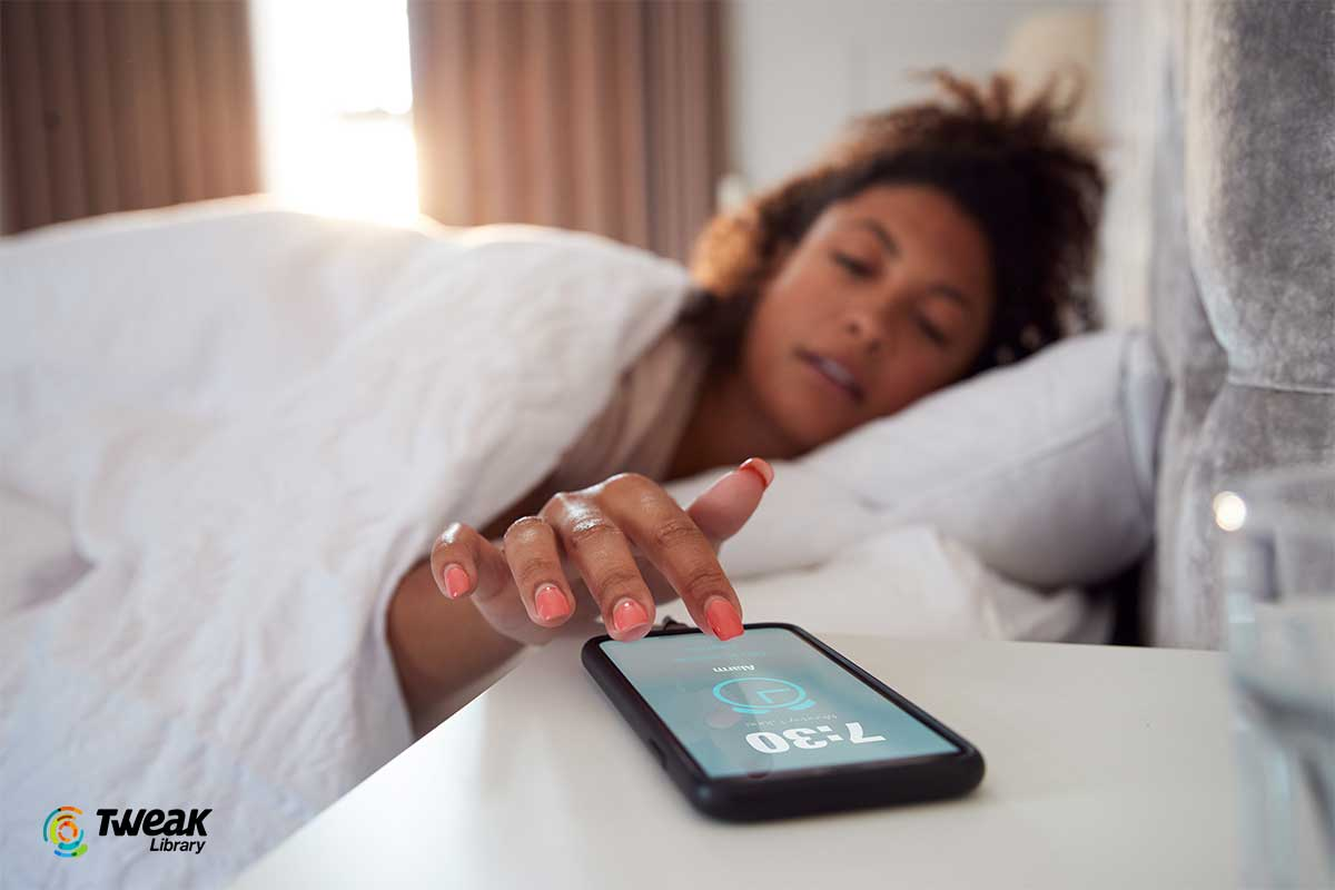 Best Alarm Clock Apps for Android Users