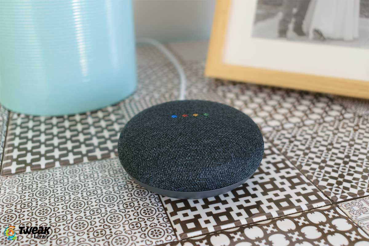 What Is Google Home Mini and How Does It Work