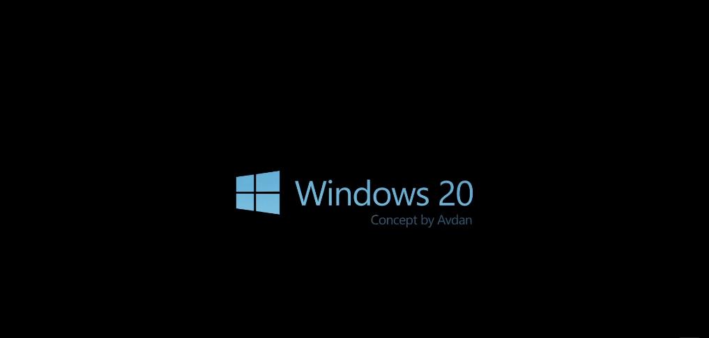 Windows 20