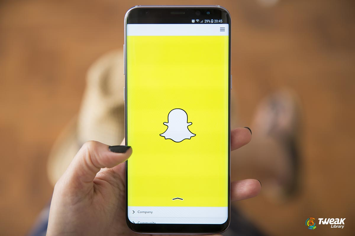 how-to-change-your-snapchat-username