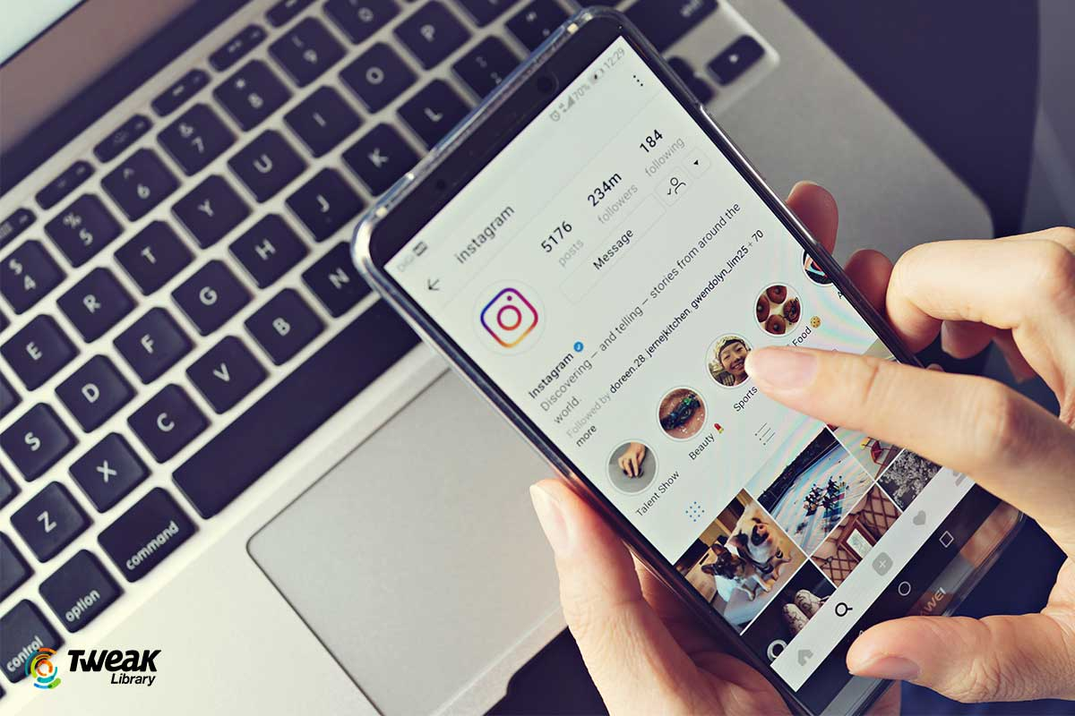 Amazing Educational Instagram Accounts To Learn & Inspire