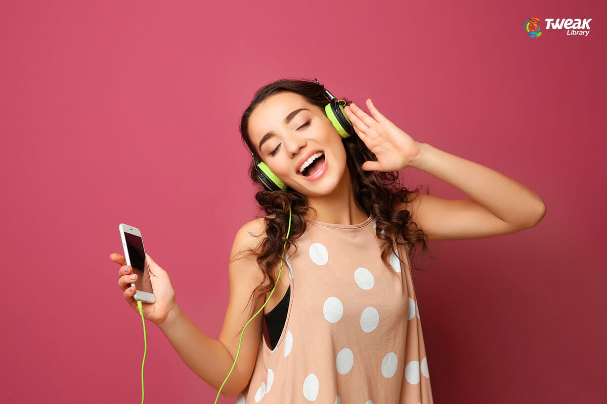 Top 5 Best Music Streaming Apps For Android and iOS