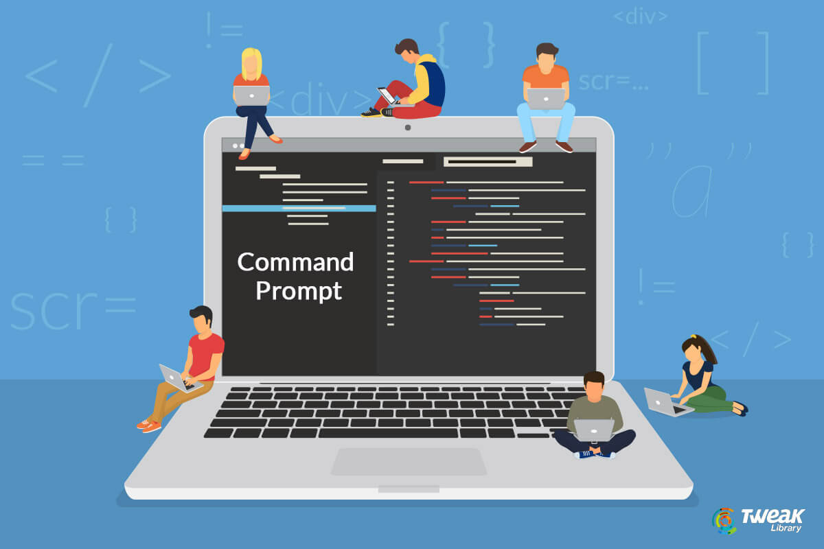 22 Best Command Prompt Tips and Tricks To Know