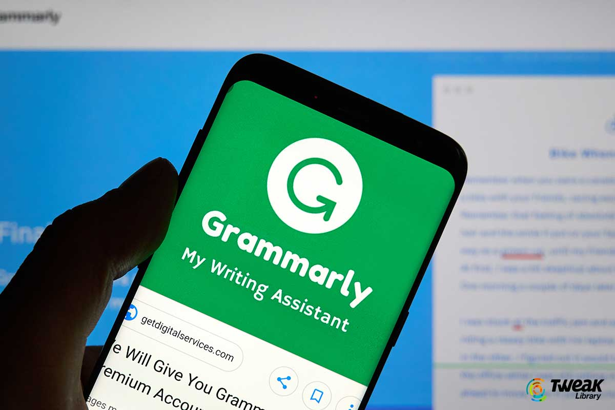 Is-Grammarly-worth-the-premium-subscription