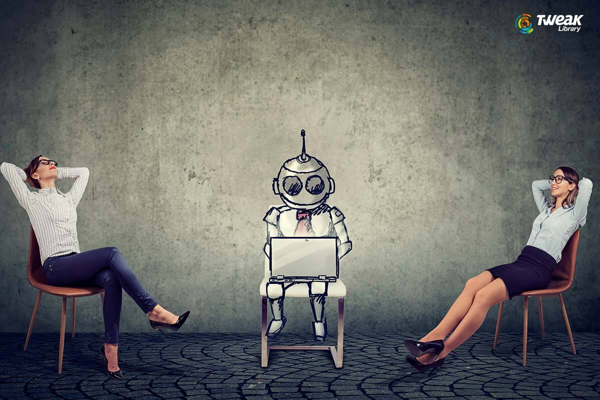 Will-AI-take-over-the-socially-distant-world