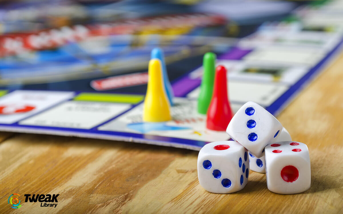 Best Board Game Apps for Android and iPhon