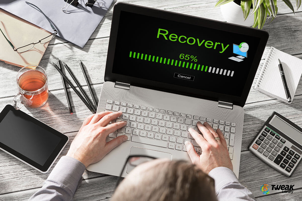 Best-Windows-Recovery-Options-for-Desktop-Recovery