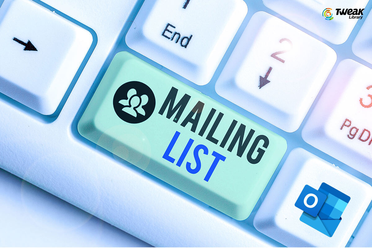 How-To-Create-Email-Distribution-List