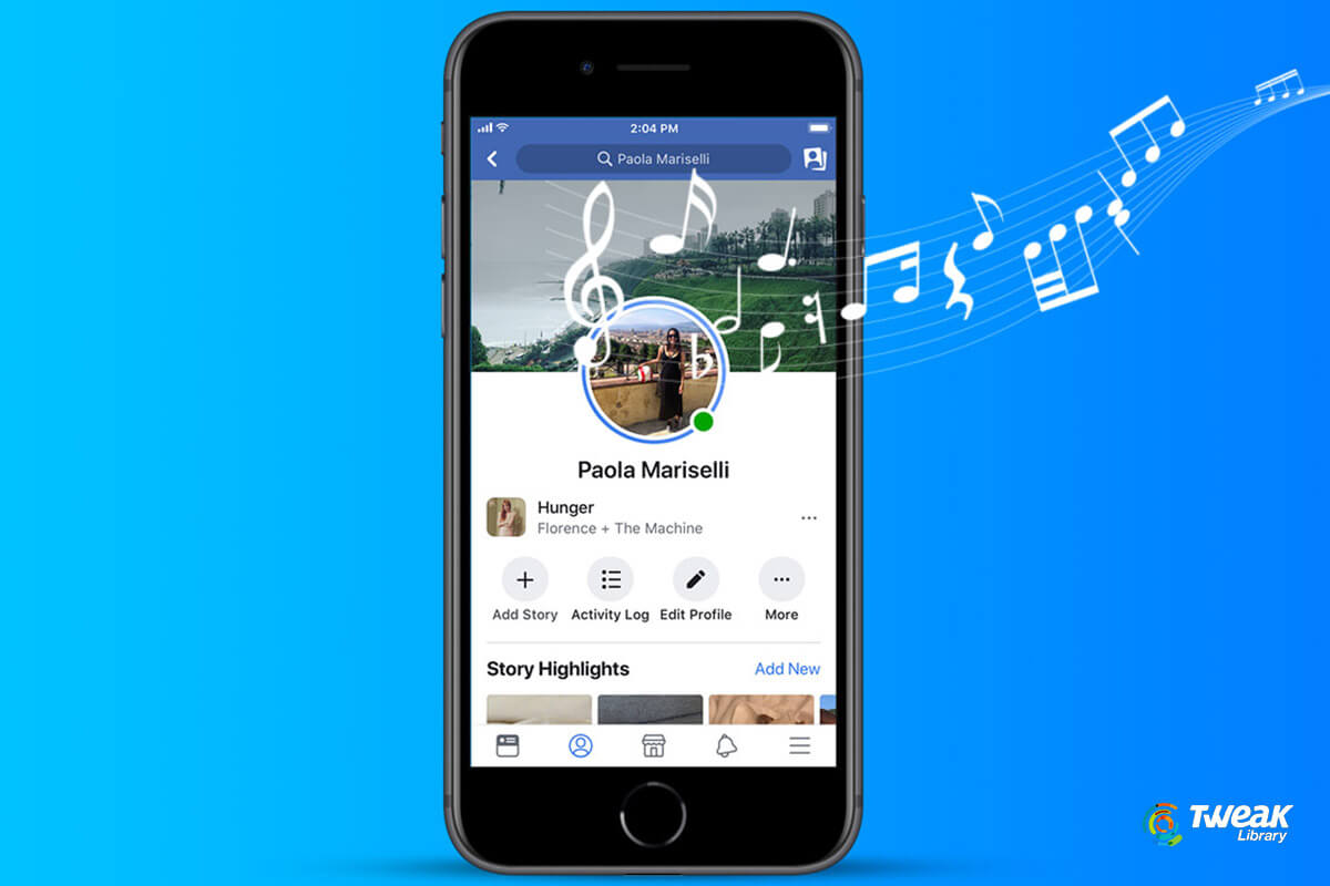 How-to-Add-Music-to-Facebook-Profile-And-Remove-it-Later