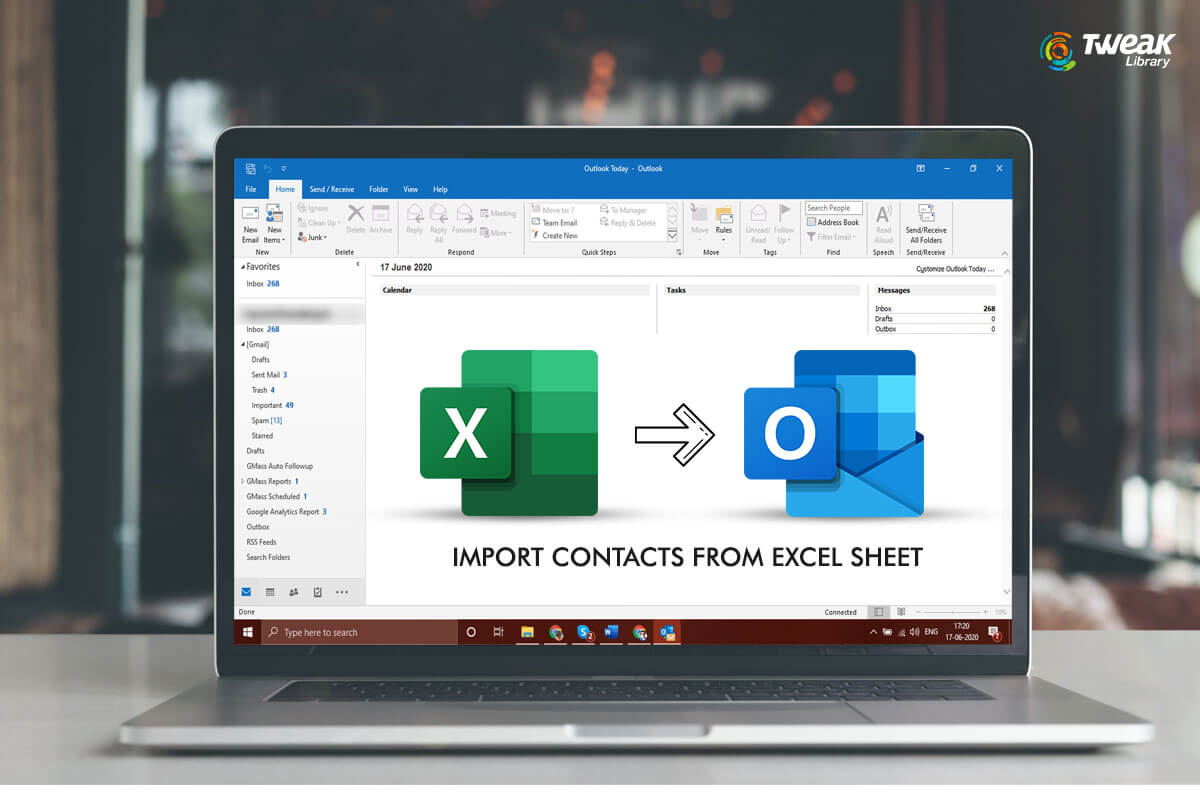 How-to-Quickly-Import-Spreadsheet-Contacts-to-Microsoft-Outlook