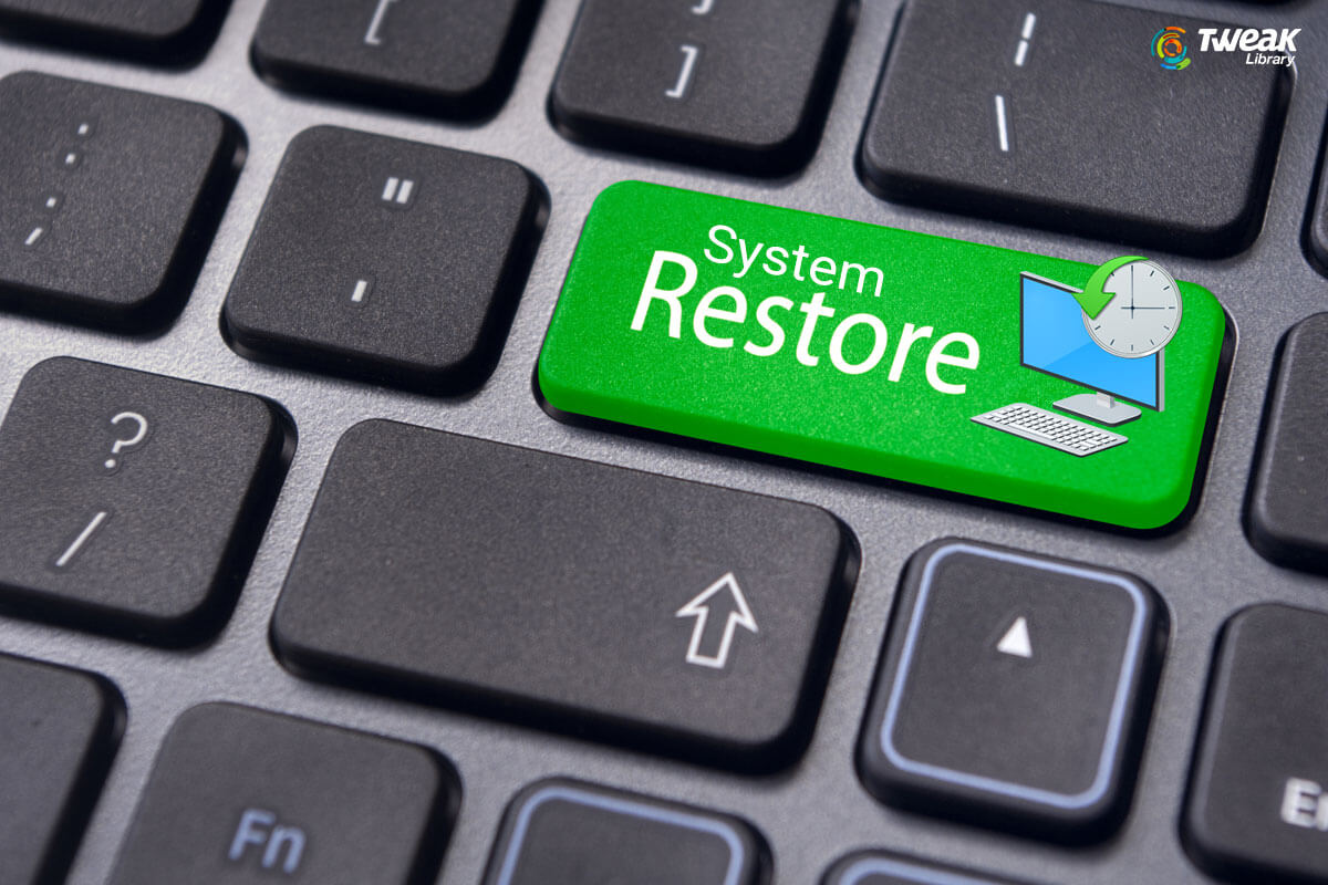 How-to-Use-System-Restore-in-Windows