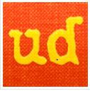 Top Dictionary App