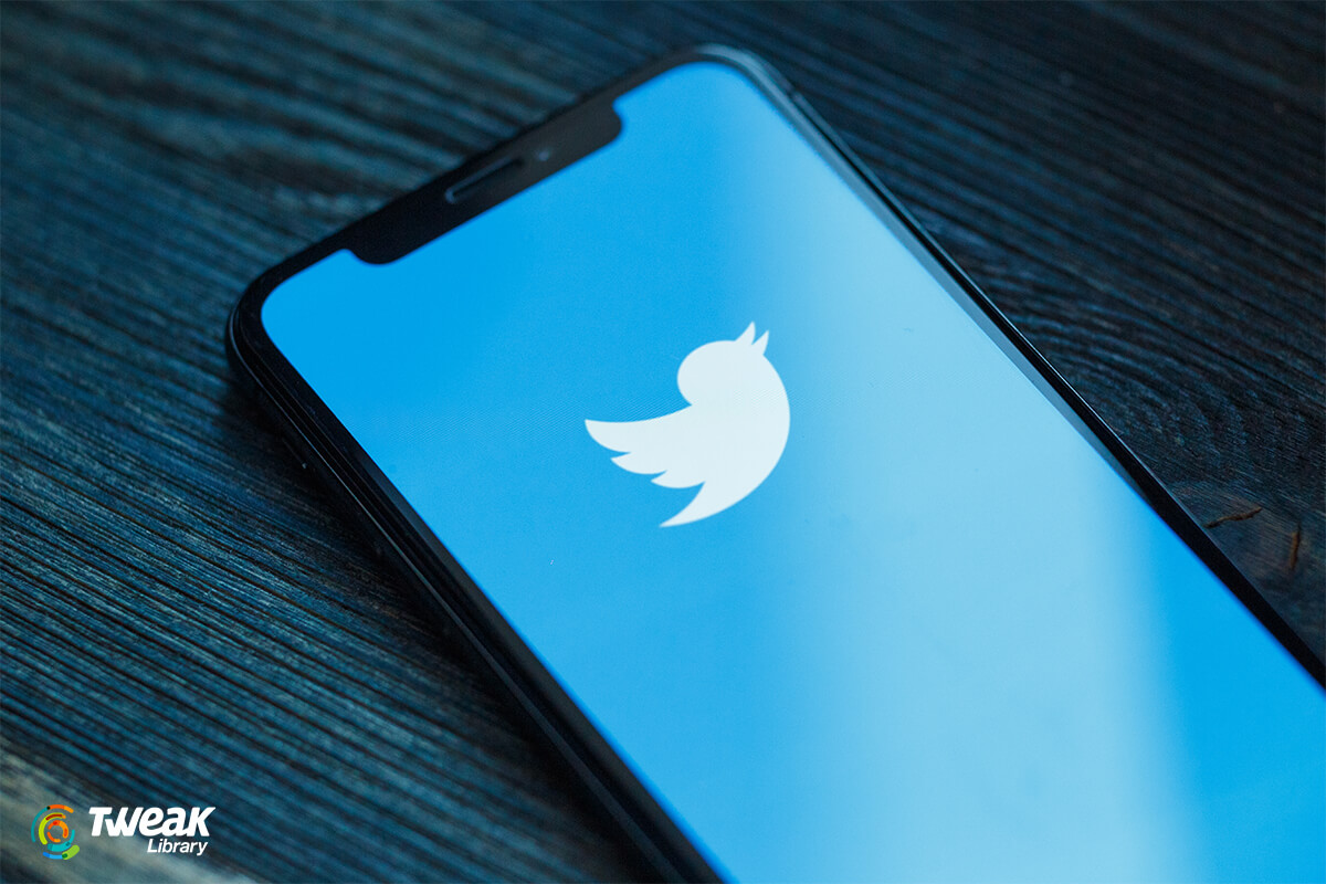 Twitter Rolls Out The Audio Tweets Feature For Users