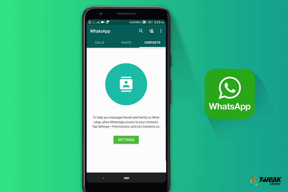 WhatsApp-not-showing-contacts