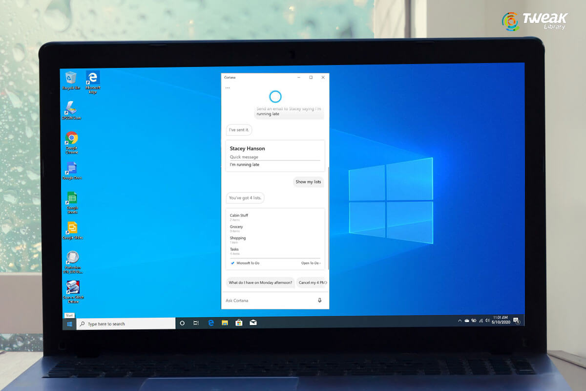 Windows-10-May-2020-Updates-Powered-Cortana-with-Productivity-Tools