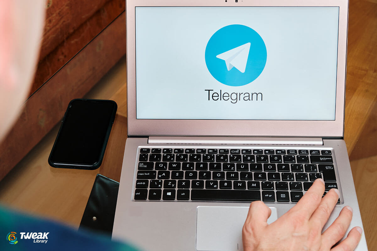 A Quick Guide On How To Use Telegram On PC and Mac