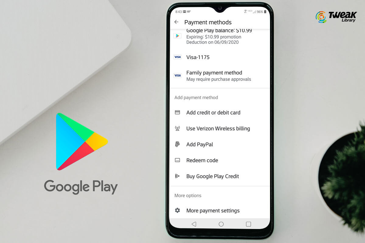 How-to-Remove-Credit-Card-From-Google-Play