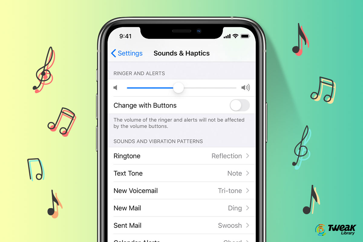 How-to-make-custom-ringtones-on-iPhone