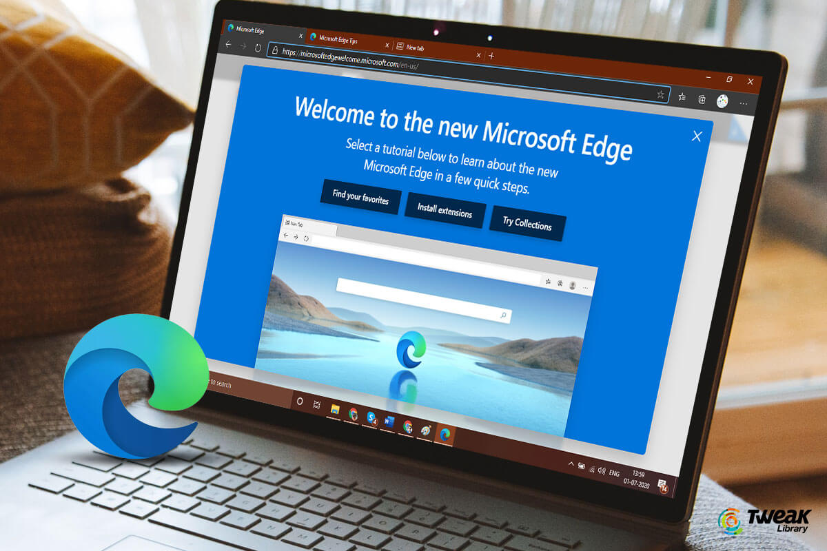 These-New-Features-of-Microsoft-Edge-will-make-you-switch-to-it-