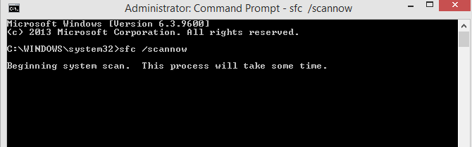 driver-power-state-failure-windows-Sfc-Scan-Now
