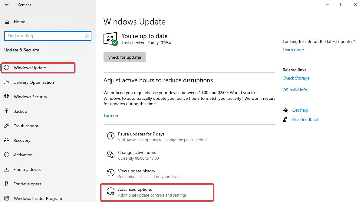 How To Disable Automatic Updates On Windows 10