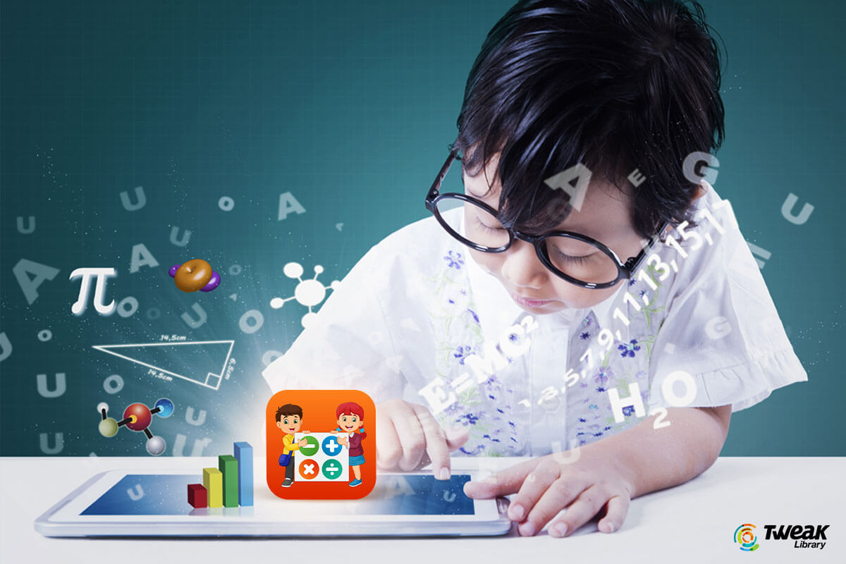 11 Best E Learning Apps for Your Kid's Online Education