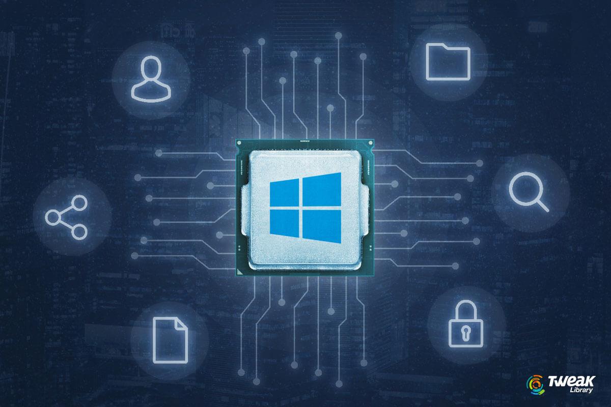 Best GPU Benchmark Software for Windows 10