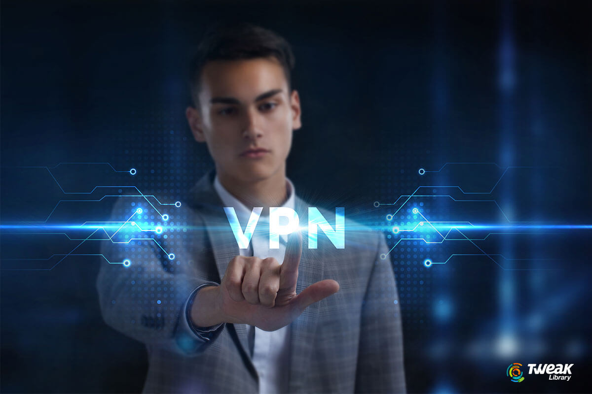Secure Your Internet Privacy: Can A VPN Client Be Compromised By Hackers?