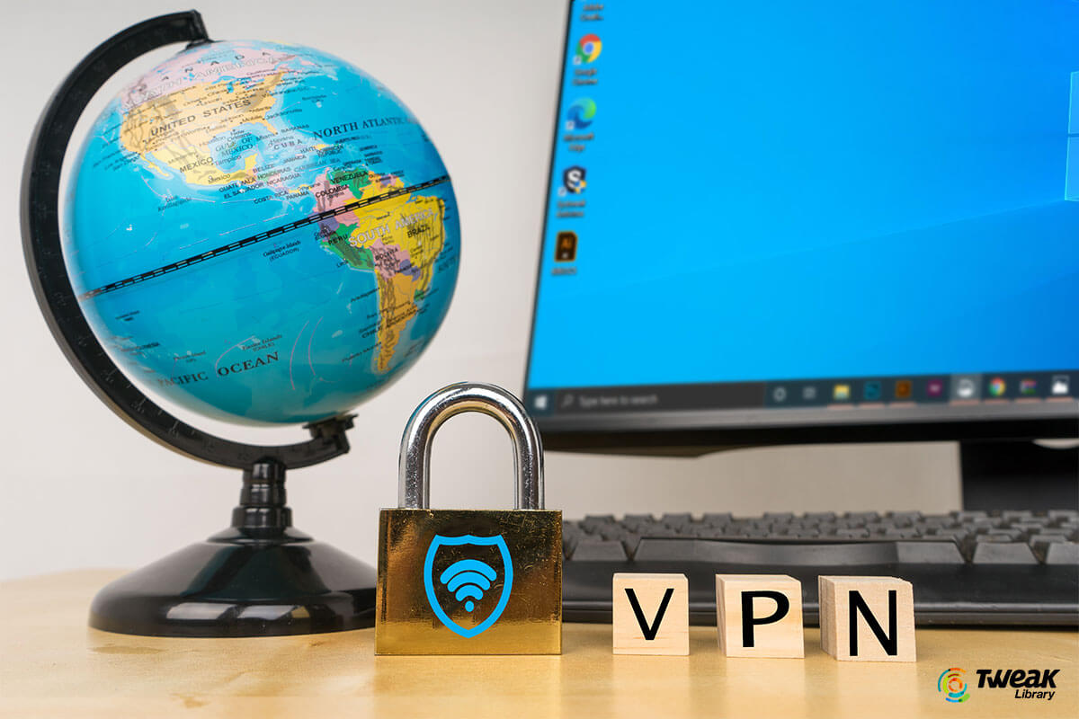 Learn These Amazing VPN Advantages Before You Start Using One!