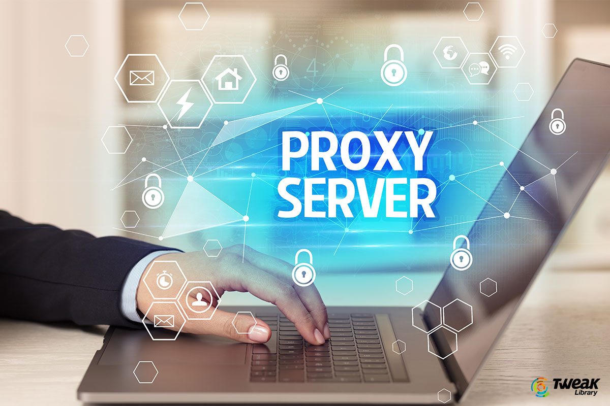 10 Best Proxies in 2020 (Free and Paid)