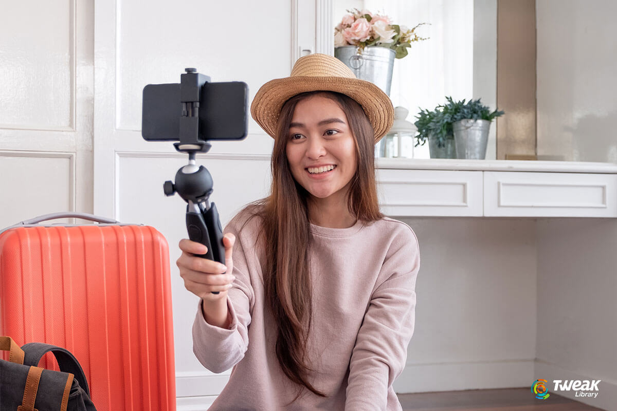 Best Filmmaking Apps for Android