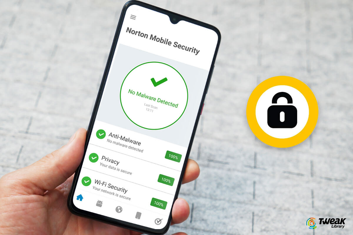 How Effective Norton Mobile Security is in 2020?