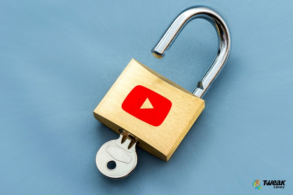 How to Unblock YouTube and Restricted Content?
