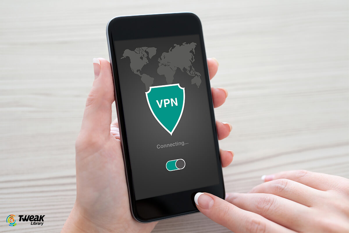 Is There A Need For VPN On Smartphones?