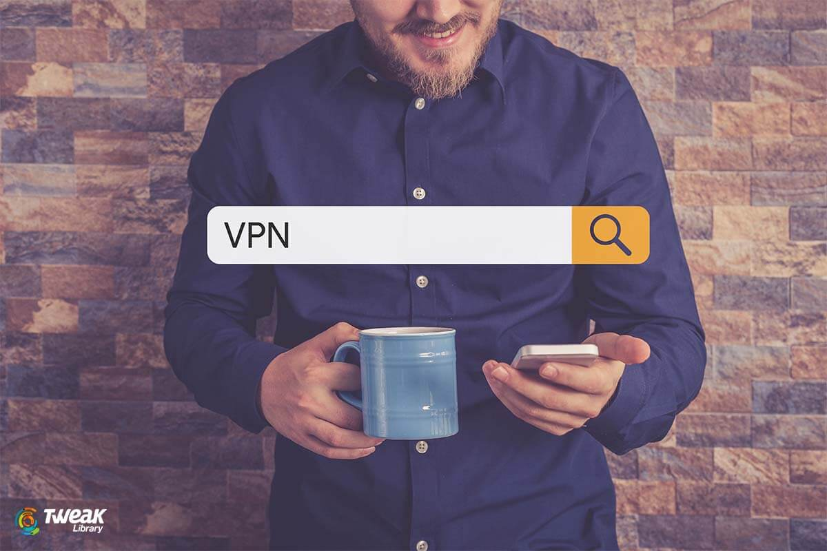 Is VPN Necessary? If Yes, Which One Should You Go For?