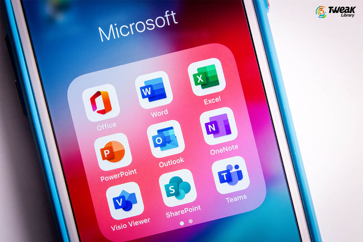 5 Best Office Suites for Android in 2021 (Free and Paid)