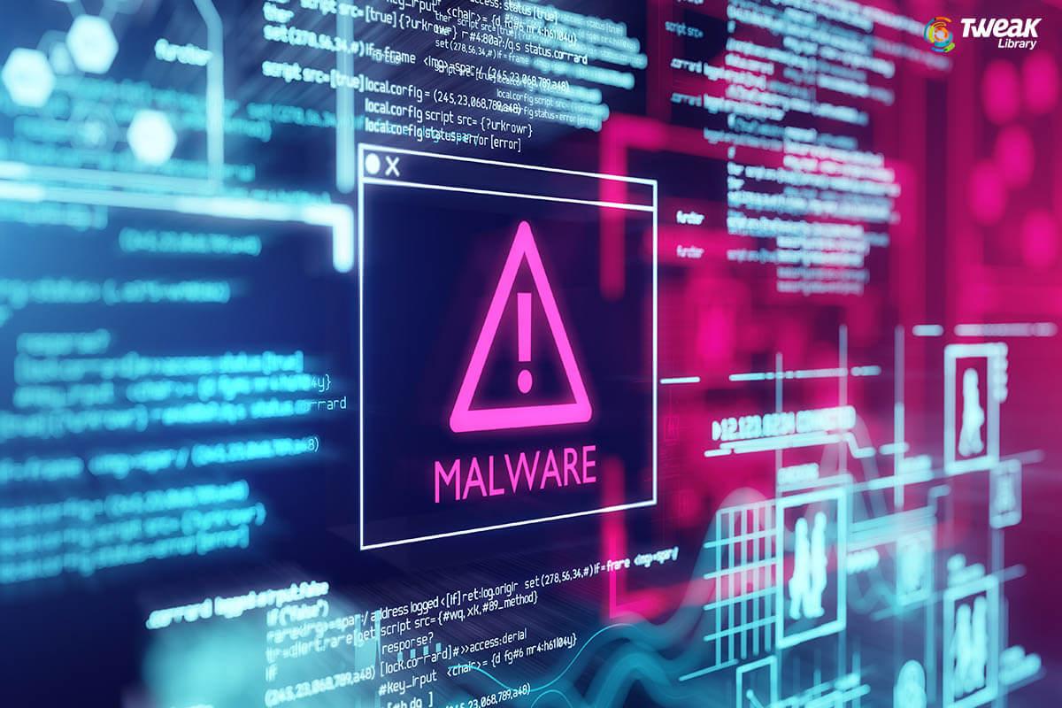 How to Start Spotting and Avoiding Fake Malware Warnings