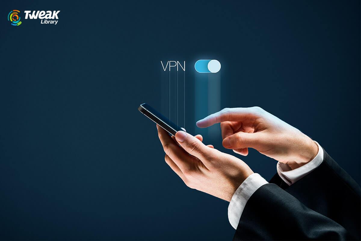Protecting Internet Privacy: Is It Cool To Leave A VPN Switched On All The Time?