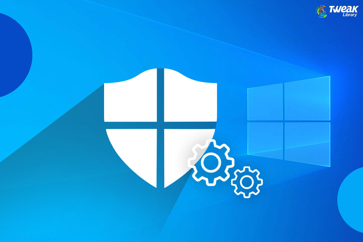 What To Do When Windows Defender Keeps Deleting Files?