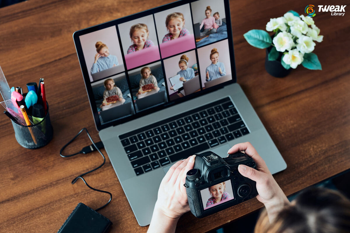 10 Best Duplicate Photo Cleaner For Mac in 2021