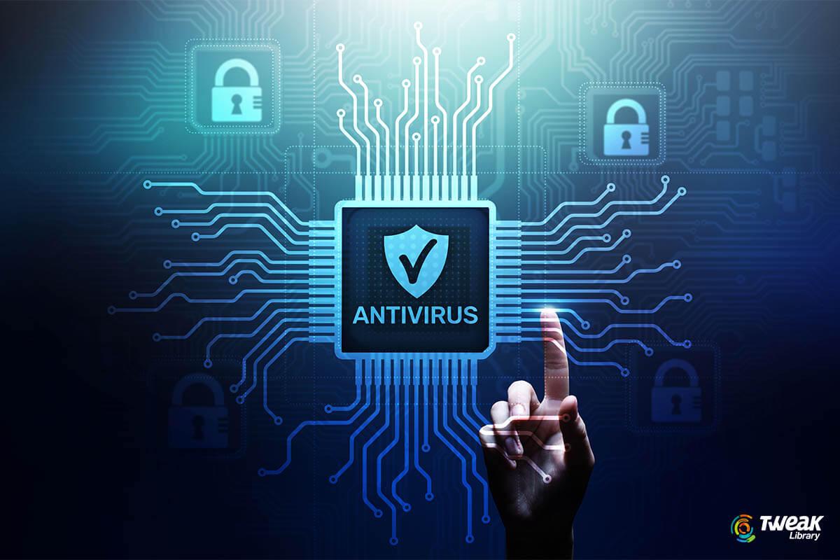 Are Free Antiviruses Any Good? Free vs Paid Antivirus