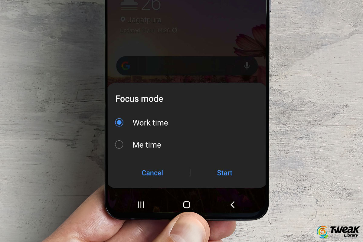 Best Focus Apps for Android to Limit Phone Usage