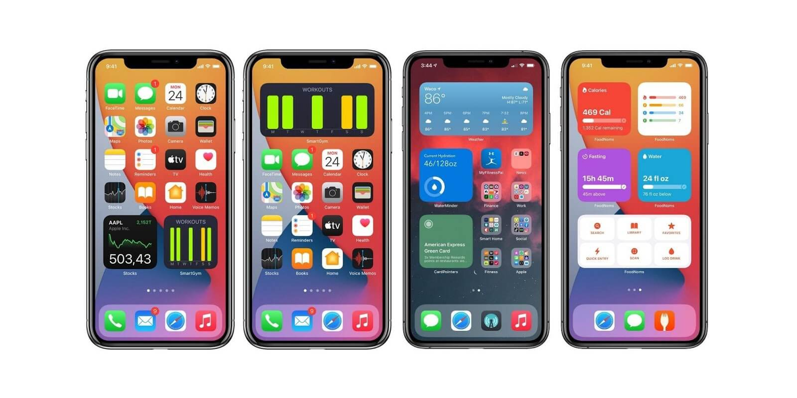 Best New iOS 14 Features : You Need to Know
