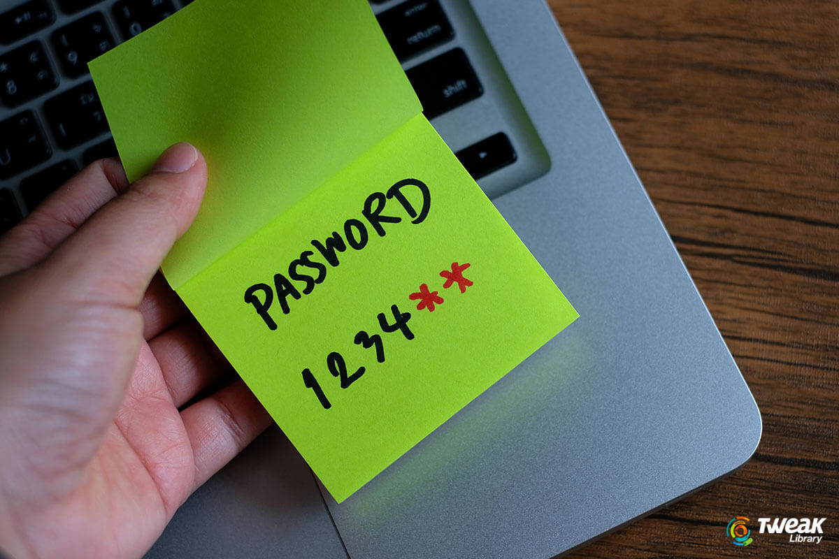 Best Password Managers for Mac in 2021