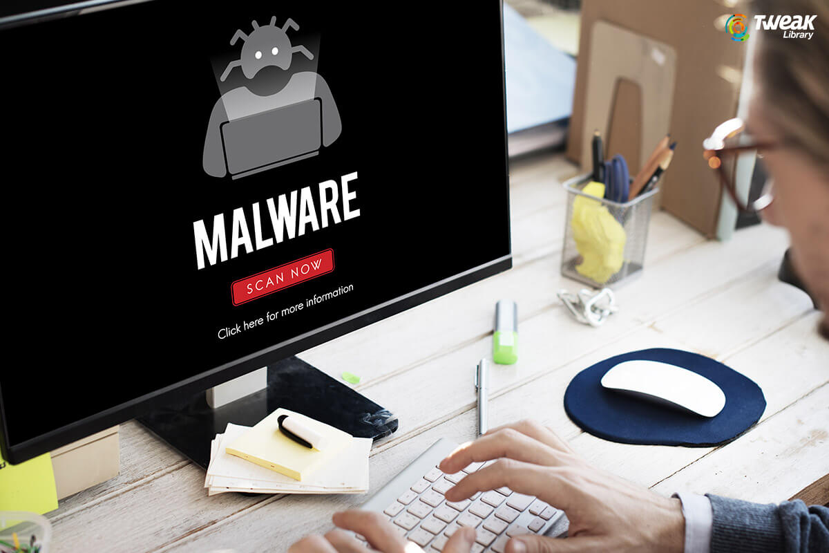 How to Keep Your System Safe From Malware & Data Spying