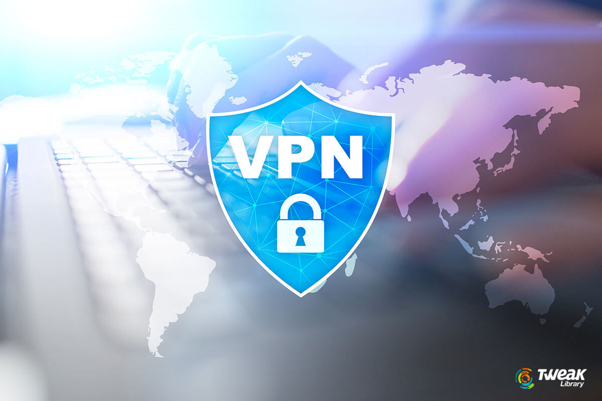 Is It Legal To Use VPNs?  – Countries that have banned VPNs