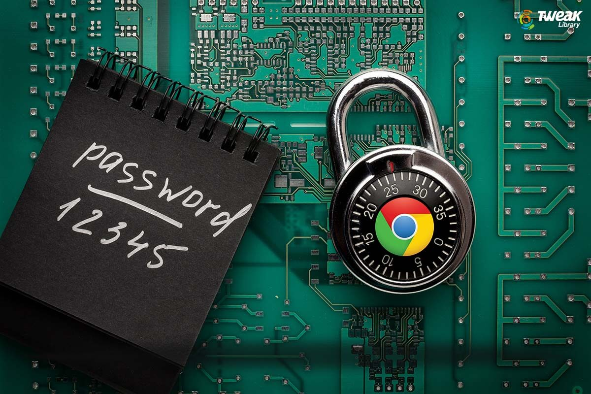 The Best Password Managers For Chrome 2021